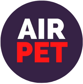 AIRPET
